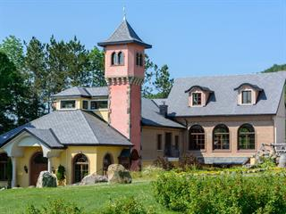 House for sale in Sutton, Montérégie, 2559 - 2565, Chemin  Scenic, 26110617 - Centris.ca