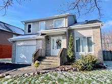 House for sale in Dollard-Des Ormeaux, Montréal (Island), 130, Rue  Stéphanie, 19156785 - Centris.ca