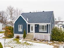 Maison à vendre à Terrebonne (La Plaine), Lanaudière, 7011, Rue des Géraniums, 21733799 - Centris.ca