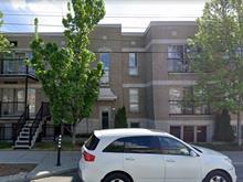 Condo à vendre à Montréal (Villeray/Saint-Michel/Parc-Extension), Montréal (Île), 8930, 8e Avenue, app. 2, 14699144 - Centris.ca