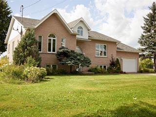 House for sale in Sainte-Sophie-de-Lévrard, Centre-du-Québec, 125A, Rang  Saint-Antoine, 11454903 - Centris.ca