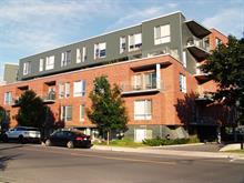 Condo / Appartement à louer à Dorval, Montréal (Île), 680, Chemin du Bord-du-Lac-Lakeshore, app. 404, 27276483 - Centris.ca