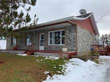 House for sale in Fugèreville, Abitibi-Témiscamingue, 16, Rue  Bordeleau, 23075188 - Centris.ca