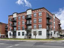 Condo for sale in Côte-Saint-Luc, Montréal (Island), 7923, Chemin  Westover, apt. 404, 16733685 - Centris.ca