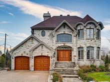 House for sale in Boucherville, Montérégie, 1251, Rue de Granville, 14383797 - Centris.ca