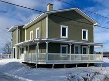 House for sale in Saint-Thomas, Lanaudière, 2081, Route  158, 20494156 - Centris.ca