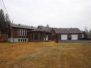 Maison à vendre à Huberdeau, Laurentides, 252 - 252A, Chemin de Rockway Valley, 23040799 - Centris.ca