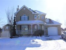 House for sale in Chambly, Montérégie, 1392, Rue  Adrien-Brien, 23946119 - Centris.ca