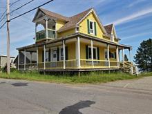 House for sale in Témiscouata-sur-le-Lac, Bas-Saint-Laurent, 21, Rue  Caldwell, 12950371 - Centris.ca