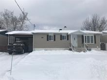 House for sale in Shawinigan, Mauricie, 416, Rue  Saba, 22090966 - Centris.ca