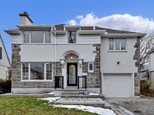 Maison à louer à Mont-Royal, Montréal (Île), 616, Avenue  Powell, 27850916 - Centris.ca