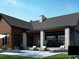 House for sale in L'Ange-Gardien (Outaouais), Outaouais, Chemin des Marguilliers, 25089274 - Centris.ca