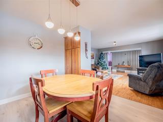 Triplex à vendre à Contrecoeur, Montérégie, 859 - 863, Rue  Lajeunesse, 21304327 - Centris.ca