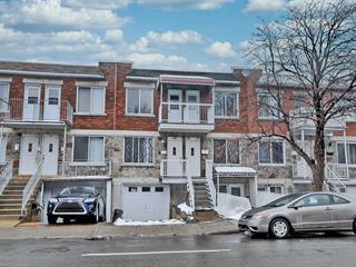 Quadruplex à vendre à Montréal (Villeray/Saint-Michel/Parc-Extension), Montréal (Île), 7987 - 7991, Avenue  De Lorimier, 28975224 - Centris.ca