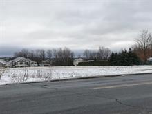 Terrain à vendre à Granby, Montérégie, 1280, Rue  Simonds Sud, 27949652 - Centris.ca