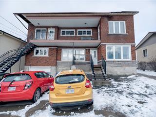 Triplex for sale in Contrecoeur, Montérégie, 859 - 863, Rue  Lajeunesse, 21304327 - Centris.ca