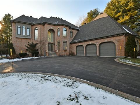 House for sale in Saint-Lazare, Montérégie, 2339, Rue du Conservatoire, 28299883 - Centris.ca