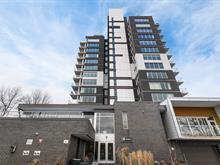 Condo à vendre à Laval (Pont-Viau), Laval, 9, boulevard des Prairies, app. 411, 20039594 - Centris.ca