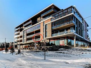 Condo for sale in Québec (La Haute-Saint-Charles), Capitale-Nationale, 11445, boulevard de la Colline, apt. 204, 20866802 - Centris.ca