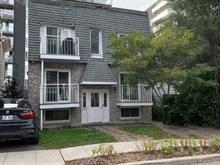 Quintuplex à vendre à Gatineau (Hull), Outaouais, 277 - 279, Rue  Champlain, 14108581 - Centris.ca