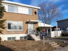 Maison à vendre à Laval (Laval-des-Rapides), Laval, 293, Avenue  Michaud, 26869611 - Centris.ca