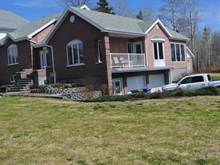 House for sale in Rouyn-Noranda, Abitibi-Témiscamingue, 210, Place  Lory, 23567350 - Centris.ca