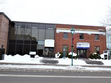 Commercial building for sale in Roberval, Saguenay/Lac-Saint-Jean, 775, boulevard  Saint-Joseph, 19339154 - Centris.ca