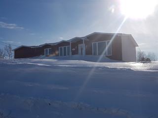 House for sale in Chapais, Nord-du-Québec, 66, 6e Avenue Nord, 19620167 - Centris.ca
