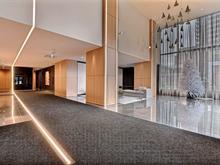 Condo / Apartment for rent in Montréal (Verdun/Île-des-Soeurs), Montréal (Island), 151, Rue de la Rotonde, apt. 605, 14356663 - Centris.ca