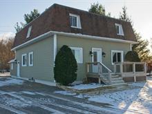 House for sale in Godmanchester, Montérégie, 4975, Route  138, 9021895 - Centris.ca