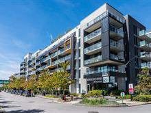 Condo / Apartment for rent in Montréal (Verdun/Île-des-Soeurs), Montréal (Island), 111, Chemin de la Pointe-Nord, apt. 521, 15798313 - Centris.ca