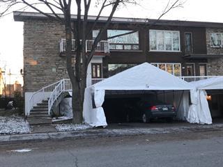 Triplex à vendre à Montréal (Ahuntsic-Cartierville), Montréal (Île), 11776 - 11778A, Rue  Alexandre-Lacoste, 27267343 - Centris.ca
