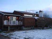 Maison à vendre à Saint-Édouard, Montérégie, 179, Rue  Principale, 28777241 - Centris.ca