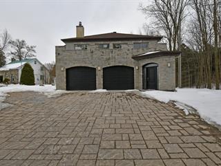 Maison à vendre à Montréal (L'Île-Bizard/Sainte-Geneviève), Montréal (Île), 2344, Chemin du Bord-du-Lac, 20733493 - Centris.ca