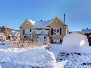 House for sale in Sainte-Brigitte-de-Laval, Capitale-Nationale, 144, Rue de l'Azalée, 24582143 - Centris.ca