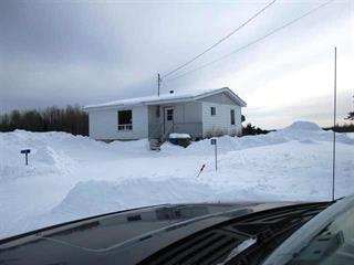 House for sale in Berry, Abitibi-Témiscamingue, 266, Rang du Lac-à-Magny, 22878282 - Centris.ca