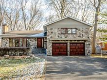 House for rent in Beaconsfield, Montréal (Island), 77, Avenue  Woodland, 20962631 - Centris.ca
