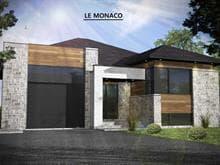House for sale in Saint-Louis-de-Gonzague (Montérégie), Montérégie, Rue des Navires, 18810073 - Centris.ca
