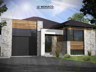House for sale in Saint-Louis-de-Gonzague (Montérégie), Montérégie, Rue des Plaisanciers, 18810073 - Centris.ca