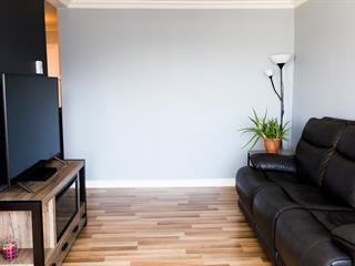Condo / Apartment for rent in Longueuil (Le Vieux-Longueuil), Montérégie, 100, Rue  Sacré-Coeur, apt. 405, 9131582 - Centris.ca