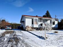 House for sale in Mirabel, Laurentides, 14121 - 14123, Rue  Leblanc, 12536160 - Centris.ca