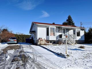 House for sale in Mirabel, Laurentides, 14121 - 14123, Rue  Leblanc, 12536160 - Centris.ca