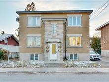 Triplex for sale in Laval (Chomedey), Laval, 294 - 298, 76e Avenue, 15946714 - Centris.ca