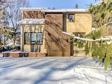 House for sale in Trois-Rivières, Mauricie, 75, boulevard des Estacades, 9575227 - Centris.ca