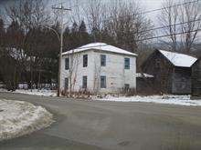 House for sale in Sutton, Montérégie, 1402, Chemin de la Vallée-Missisquoi, 27575106 - Centris.ca