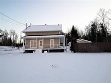 House for sale in Hébertville, Saguenay/Lac-Saint-Jean, 287, Rang du Lac-Vert, 23007723 - Centris.ca