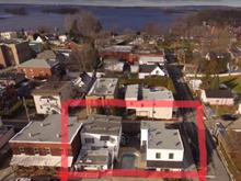 Triplex à vendre à Sainte-Anne-de-Bellevue, Montréal (Île), 12Z - 14Z, Rue de l'Église, 25578753 - Centris.ca