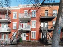 Triplex for sale in Montréal (Mercier/Hochelaga-Maisonneuve), Montréal (Island), 1637 - 1641, Rue  Saint-Germain, 19879346 - Centris.ca
