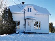 House for sale in L'Ascension-de-Notre-Seigneur, Saguenay/Lac-Saint-Jean, 740, 3e Avenue Est, 11681440 - Centris.ca