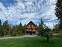 House for sale in Rouyn-Noranda, Abitibi-Témiscamingue, 1014, Chemin  Bouchard, 22554958 - Centris.ca